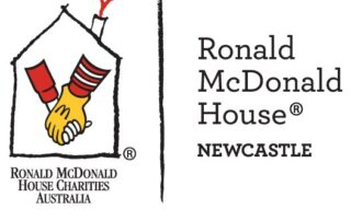 Apricus At Ronald McDonald House In Newcastle