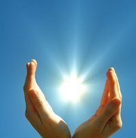 Solar Hot Water Systems Reduce Your Hot Water Bill.