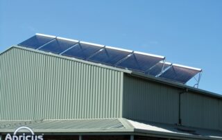 Information to help you choose the best solar hot water system