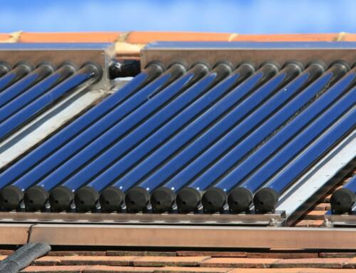 Thinking About Installing An Apricus Solar Hot Water System?
