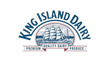 Apricus Australia Commercial Solar Ready Hot Water Systems At King Island Dairy