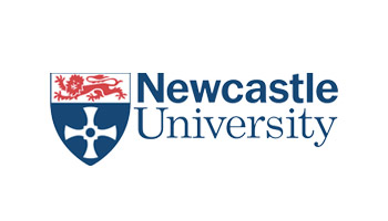 Apricus Australia Commercial Solar Ready Hot Water Systems At Newcastle University