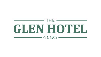 Apricus Australia Commercial Solar Ready Hot Water Systems At Glenn Hotel